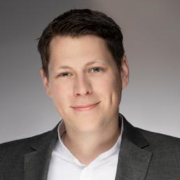 Julian Pflieger OutNature Vertrieb Silphie Faser
