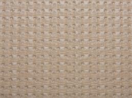 OutNature naturfaserverstärkte Kunststoffe NFK fiber reinforced plastics
